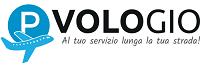 vologio.it